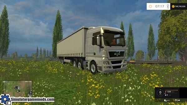 man_tgx_truck_2