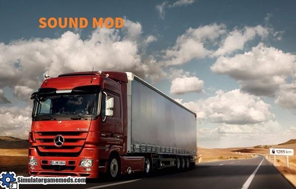 mb-trucks-for-sound-mod