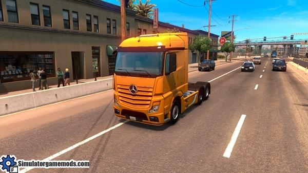 mercedes-benz-actros-truck-1