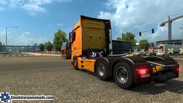 mercedes-benz-actros-truck-ets2-3