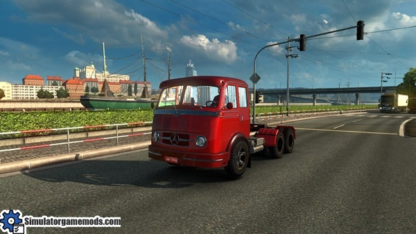 mercedes-benz-lp-311-truck-1