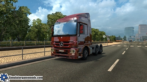 mercedes-benz-mp3-reworked-truck-1