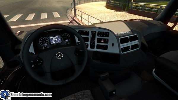 mercedes-benz-mp3-reworked-truck-2