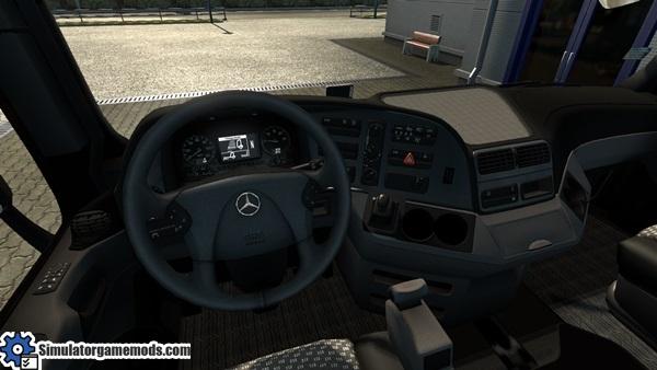 mercedes-benz-truck_2