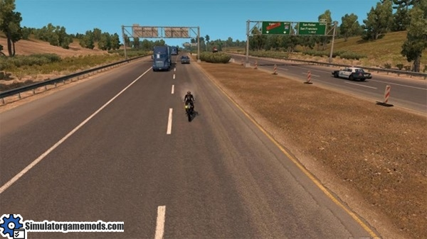 motorcycle-traffic-mod