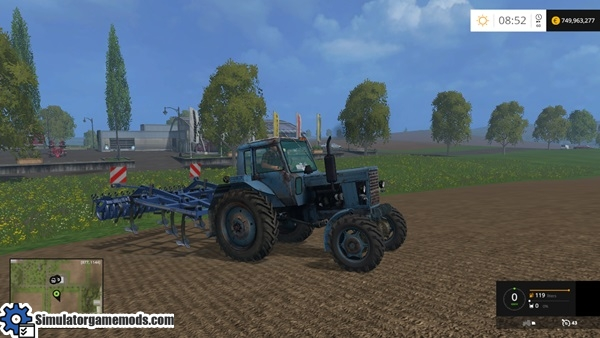 mtz-82-tractor-2