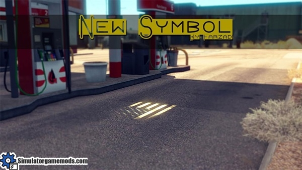 new_symbol_mod