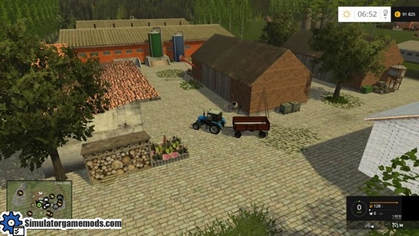 nowy-debiec-farm-map