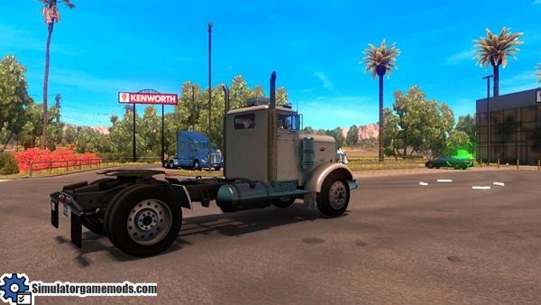 peterbilt-351-truck-3