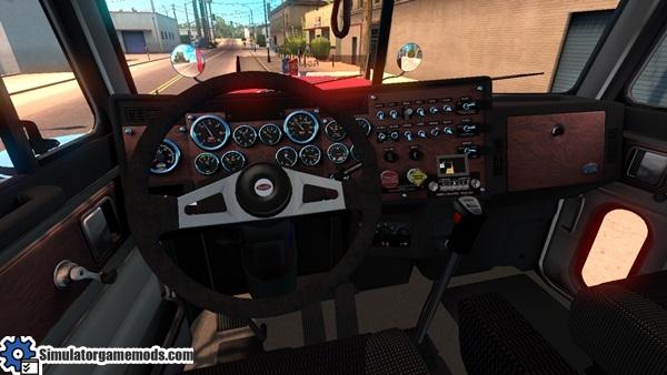 peterbilt-379-truck-2