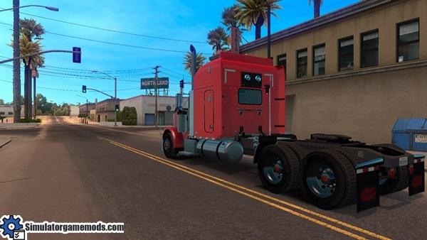 peterbilt-379-truck-3