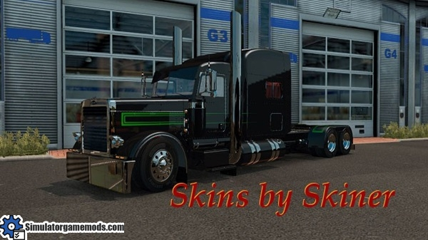 peterbilt-389-black-metallic-skin