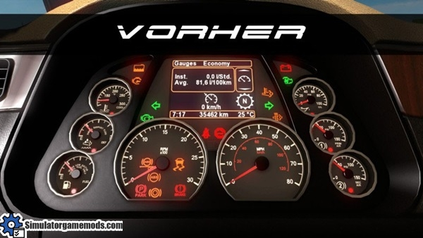 peterbilt-579_tuning_dashboard