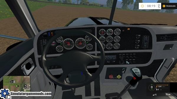peterbilt_388_truck_2