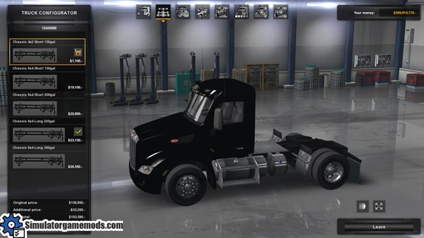 peterbilt_579_trucks_for_4x2_chassis