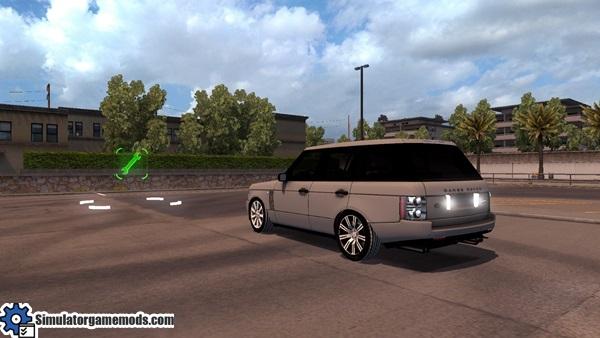range-rover-3