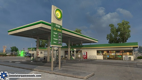 real brands-for-gas-station