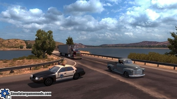 realistic-police-traffic-mod