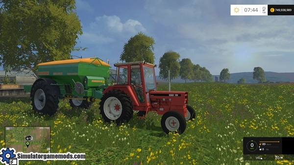 renault-7x1-tractor-1