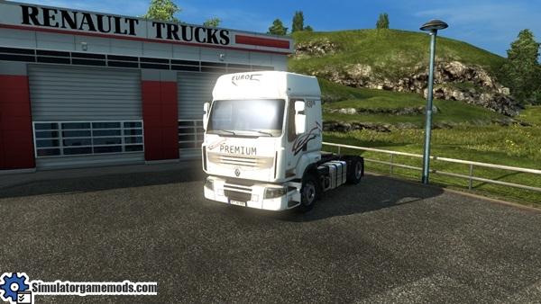renault_premium_truck_skin