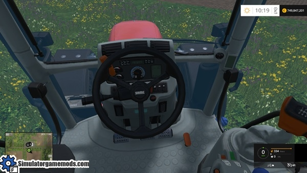 same_fortis_190_tractor_2