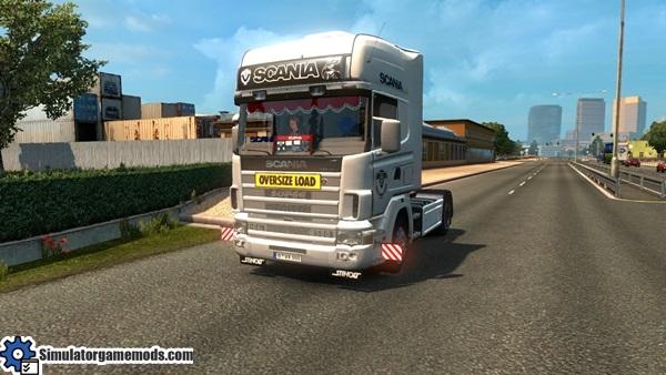 scania_4_truck_1