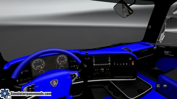 scania_r_blue_lnterior