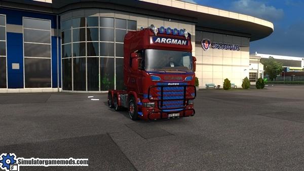 scania_streamline_argman_truck-1