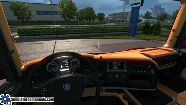 scania_streamline_argman_truck-2