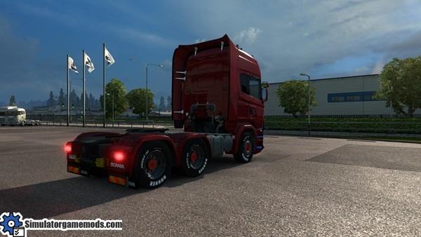 scania_streamline_argman_truck-3
