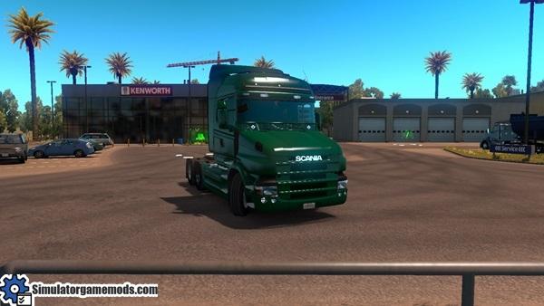 scania_t_rjl_truck_1