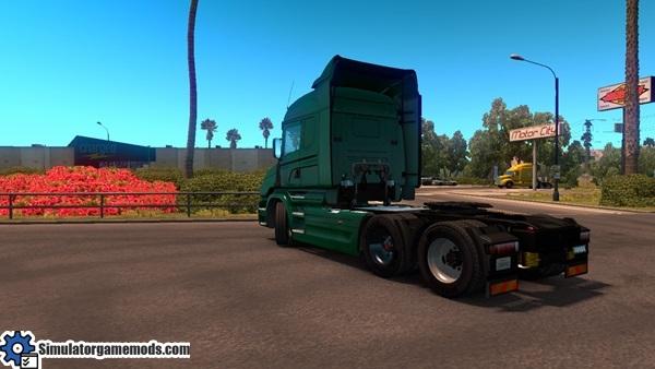 scania_t_rjl_truck_3