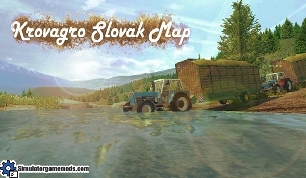 slovak_map