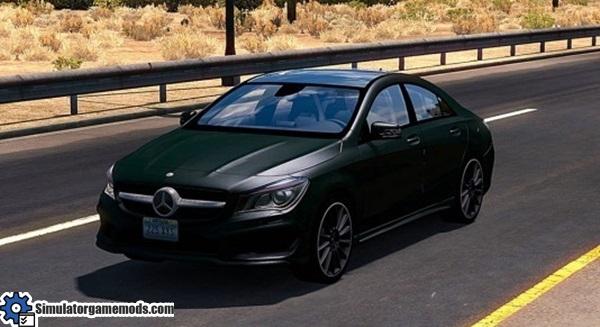 standalone-4-new-car-2