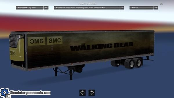 the_walking_dead_transport_trailer