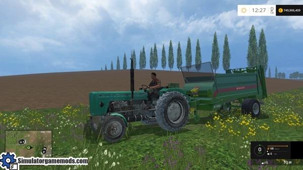 ursus-c355-tractor-1