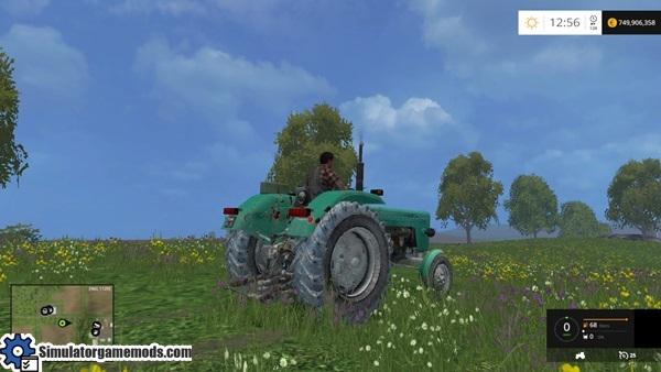 ursus-c355-tractor-3