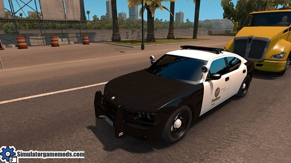 usa_police_traffic_mod
