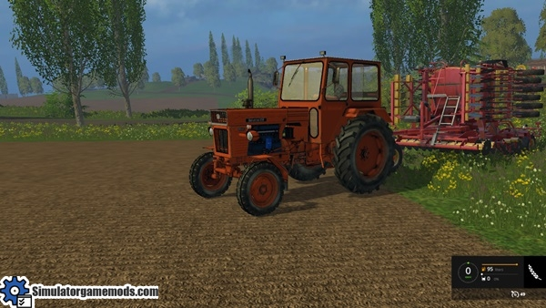 utb-tractor-1