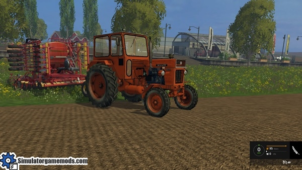 utb-tractor-3