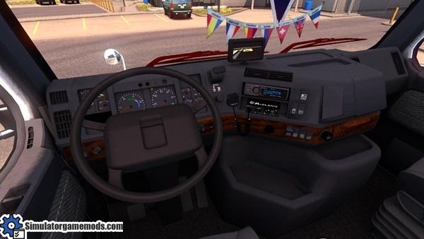 volvo-660-truck-2