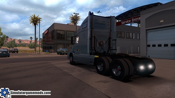 volvo-660-truck-3
