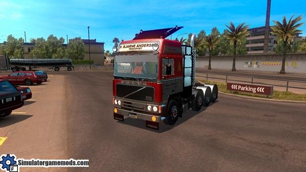 volvo_f10_truck_1