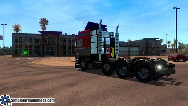 volvo_f10_truck_3