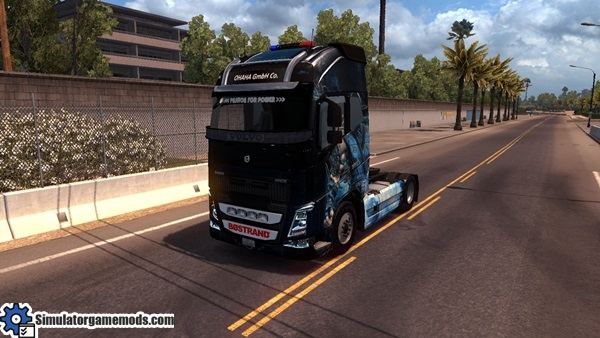 volvo_fh_13_truck_1