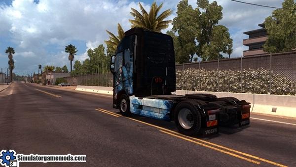 volvo_fh_13_truck_3