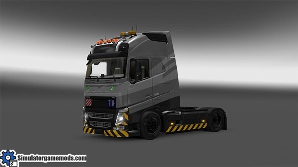 volvo_fh_2012_low_chassis