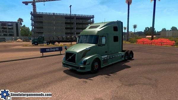 volvo_vnl_780b_truck_1