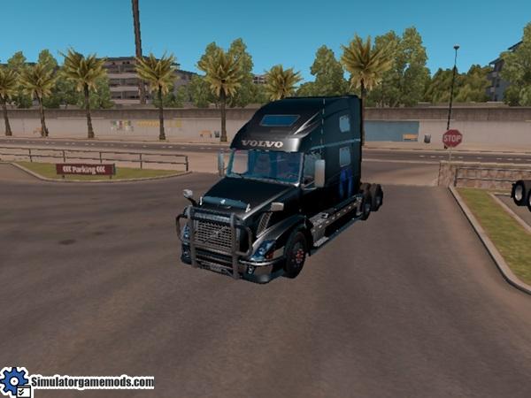volvo_vnl_truck