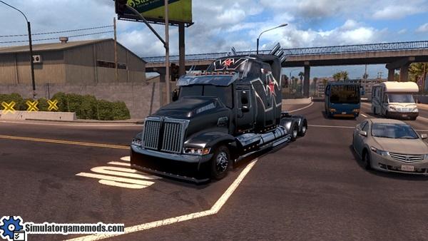 wester-star-optime-prime-truck-1